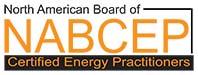NABCEP-logo