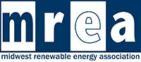 midwest-renewable-energy-association