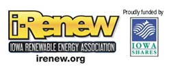 renewable-energy-association