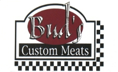 Bud'sCustomMeats