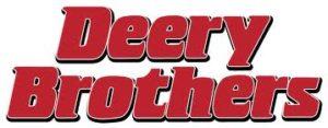 DeeryBrothersLOGO