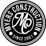 MyersConstructionLOGO